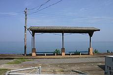 230px-下灘駅と瀬戸内海.jpg