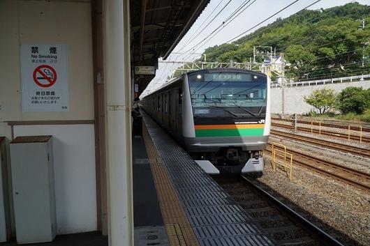 DSC00758.jpg