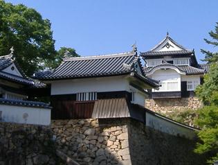 備中松山城.jpg